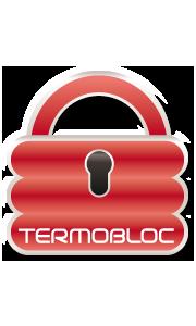termobloc